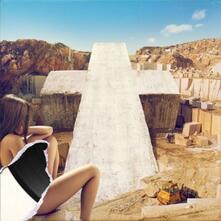 On 'n' on - Vinile LP di Justice