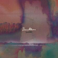 Saudade - Vinile LP di Denai Moore
