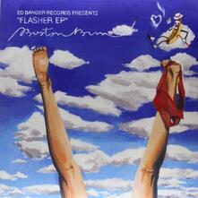 Flasher - Vinile LP di Boston Bun