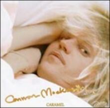 Caramel ( + mp3) - Vinile LP di Connan Mockasin