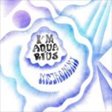 I'm Aquarius Ep ( + mp3) - Vinile LP di Metronomy