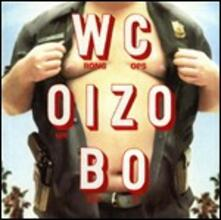 Wrong Cops - Vinile LP di Mr. Oizo