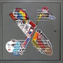 Ed Banger Classics Deluxe Boxset - Vinile LP