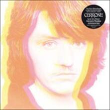 I - II - III (Boxset Limited Edition) - Vinile LP + CD Audio di Cerrone