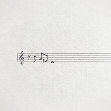 I Love You - Vinile LP di Lido