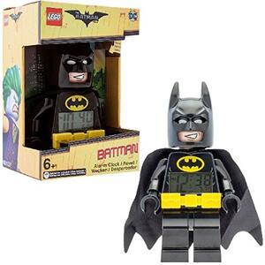 Sveglia LEGO Batman Movie Batman