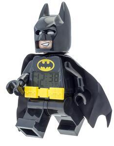 Sveglia LEGO Batman Movie Batman - 11