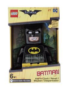 Sveglia LEGO Batman Movie Batman - 12