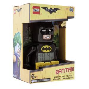 Sveglia LEGO Batman Movie Batman - 14