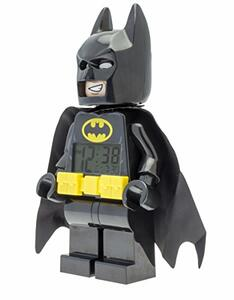 Sveglia LEGO Batman Movie Batman - 2