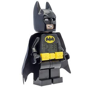 Sveglia LEGO Batman Movie Batman - 3