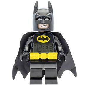 Sveglia LEGO Batman Movie Batman - 4