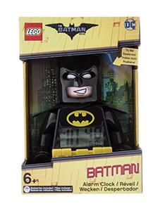 Sveglia LEGO Batman Movie Batman - 6
