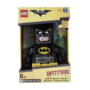 Sveglia LEGO Batman Movie Batman - 7