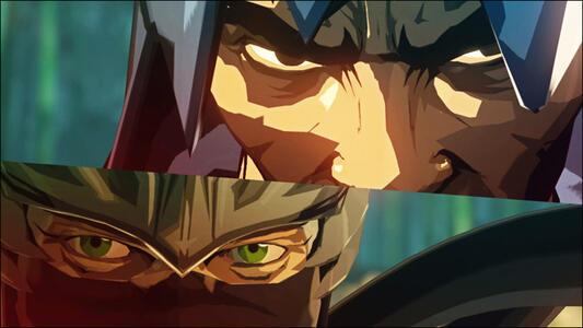 Yaiba: Ninja Gaiden Z Special Edition - 9