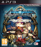 Ar Nosurge: Ode to an ...