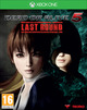 Dead or Alive 5: Last ...