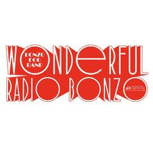 Wonderful Radio Bonzo! At the BBC 1966 - Vinile LP di Bonzo Dog Doo Dah Band