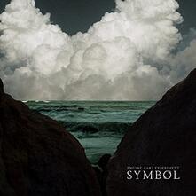 Symbol - Vinile LP di Engin-Earz Experiment