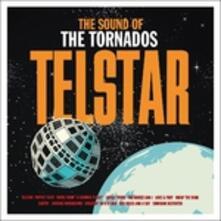 Telstar (Hq) - Vinile LP di Tornados