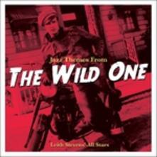 Wild One (Colonna sonora) (HQ) - Vinile LP