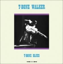 T-Bone Blues (Hq) - Vinile LP di T-Bone Walker