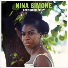 Forbidden Fruit (180 gr.) - Vinile LP di Nina Simone