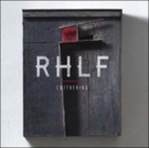 Swithering - Vinile LP di Roddy Hart