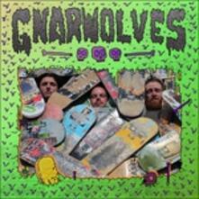 Gnarwolves - Vinile LP di Gnarwolves