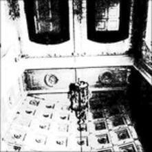 110 Livingston - Vinile LP di Samara Lubelski,Marcia Bassett