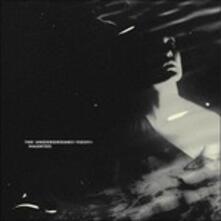 Haunted - Vinile LP di Underground Youth