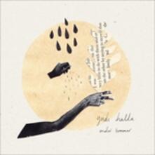 Under Summer - Vinile LP di Yndi Halda