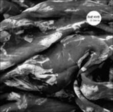 Of Desire - Vinile LP di KVB