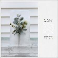 Tiny Dots - Vinile LP di La Dispute