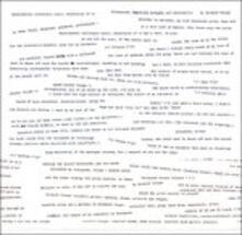 Varispeed Etudes - Vinile LP di Richard Youngs