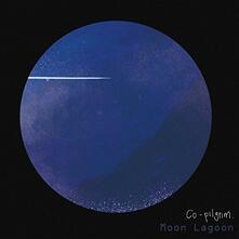 Moon Lagoon - Vinile LP di Co-Pilgrim