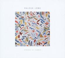 Upwards of Summer - Vinile LP di Ralegh Long