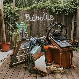 Birdie - Vinile LP di Dog Slaughter Beach