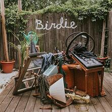 Birdie - Vinile LP di Dog Slaughter Beach