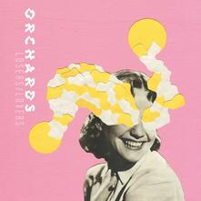 Losers-Lovers - Vinile LP di Orchards