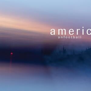 American Football (Lp3) (Coloured Vinyl) - Vinile LP di American Football