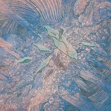 Heaven in the Dark Earth - Vinile LP di Markers