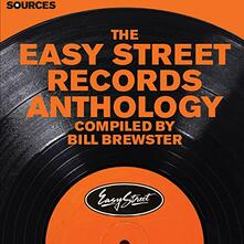 Easy Street Records - Vinile LP