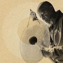 Sun Gong - Vinile LP di Laraaji