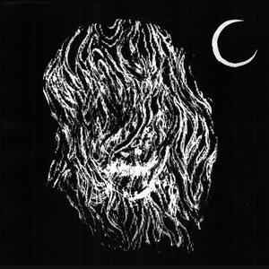 Dread - Vinile LP di Wolf Eyes