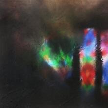 Color the Weather - Vinile LP di Suicideyear