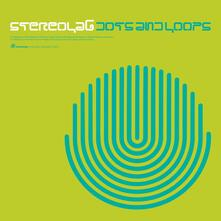 Dots and Loops (Expanded Edition) - Vinile LP di Stereolab