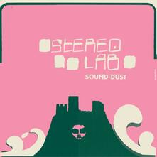 Sound Dust (Expanded Edition) - Vinile LP di Stereolab