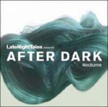 After Dark: Nocturne - Vinile LP