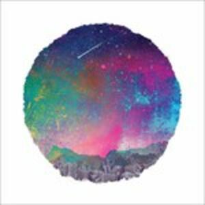 The Universe Smiles - Vinile LP di Khruangbin